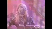 Louise - Let`s Go Round Again (live)