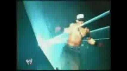 John Cena - My Time Is Now