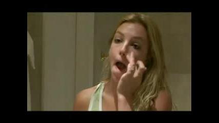 Britney Spears - Вкъщи