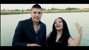 Narcisa si Nicusor Guta - ce bine mi-e langa tine - manele 2013 - cele mai noi manele iunie 2013