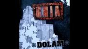 Unia - Dolam (full album 2008)