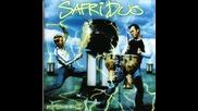 Safri Duo - La Bamba