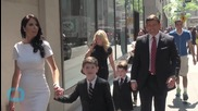 Fox's Chief Political Anchor Bret Baier Signs New Deal