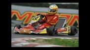 Maranello Racing Team 2008