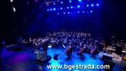 Kирил Икономов - На сбор