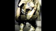 Kesha - Radio radio radio