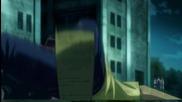 Beelzebub - Eenie Meanie Miny Ho [ H D ]
