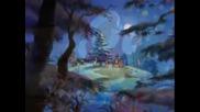 Disney Merry Christmas - Rockin Around The Christmas Tree