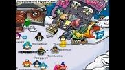 Club Penguin The Greatest Crime Ever