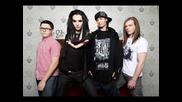 ... ... Tokio Hotel - Dogs Unleashed (цялата песен ) + Subs