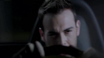 Хитово Гръцко 2014* Sakis Arseniou - Kiriakos Kianos - File | Official Hd Video + Превод