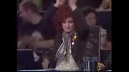 !! Music Idol 2 Нора Пее На Бийонсе !! (високо Качество) !!