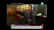 Килър номер едно Вальо Бореца проговаря Дикoff 02 11 2013