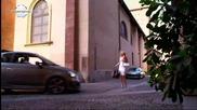 Цветелина Янева - Притеснявай ме (official Video 2011)