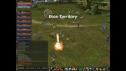 Lineage 2 Dex Siege Dion