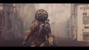 Soilwork - Spectrum Of Eternity (Оfficial video)