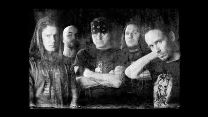 Превод» Cadaveres - Mindstream