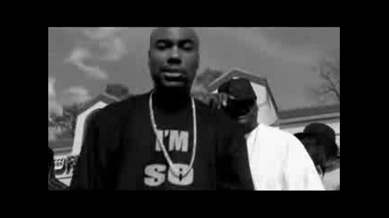 I - 20 (dtp) - Down South Nigga Високо Качес