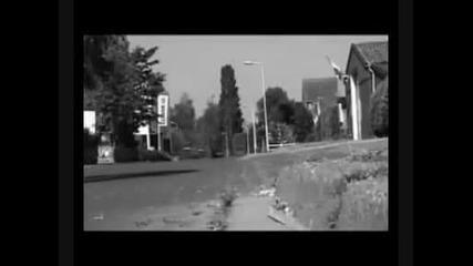 Mixalis Xatzigiannis - De Fevgo ( Не тръгвам, ако заедно не тръгнем ) превод ( H Q )
