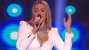 Ema Ema - S kim si nocas - Gp - Tv Grand 28.04.2017.