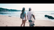 Aida Лето / Official Music Video