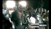Ciara Feat. Field Mob - So what ( Оfficial Video )
