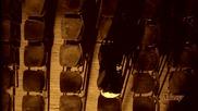 Joe Lynn Turner & Sunstorm •• Heart Over Mind