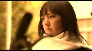 Nobuta wo Produce - Епизод 09 1/2 - Бг Суб - Високо Качество