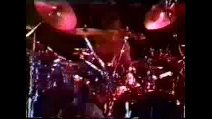 Tool - Eulogy (live)