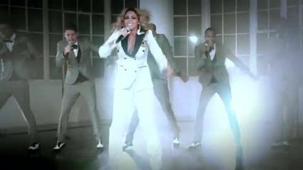 Beyonce - Love On Top + превод