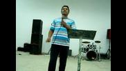 Който сее щедро , щедро ще и да пожъне - Пастор Димитър Банев