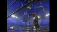 Wwe - Wrestlemania 17