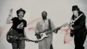 Macaco - Una Sola Voz (Оfficial video)