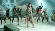 Мария - Game Over (official Video 2012)