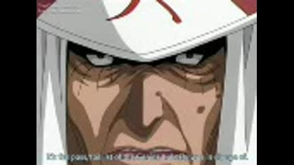 Naruto - Season 1 Episode 4