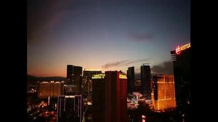 24 Hours of Neon - Едни страхотни гледки !
