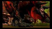 Lineage 2 Goddess of Destruction Official Trailer