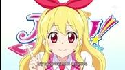 Aikatsu! Episode 5