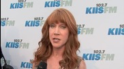Kathy Griffin Gets Celeb Support after Quitting 'Fashion Police'