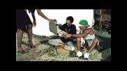 Bone Thugs N Harmony - Money Money