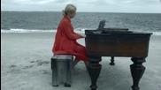 Valentina Lisitsa - The Heart Asks Pleasure First Michael Nyman