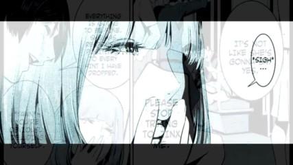 Prison School Manga - 251 The Princess and the Magic Kiss
