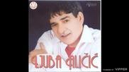 Ljuba Alicic - Shvatio sam samo tebe volim - (Audio 2003)