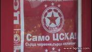 Победи за своите отбори очакват феновете на Цска и Левски