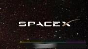 Star Wars - на какво са способни най-големите космически агенции?