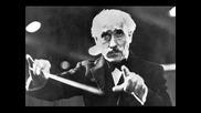 Toscanini - Verdi Requiem part 9