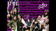 The Veronicas - Popular ^^ pics