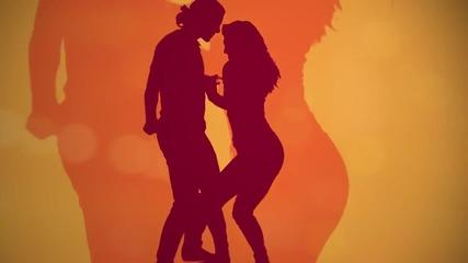 » New « Nicky Romero & Stadiumx - Harmony