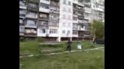 васко п.с