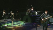 The Corrs - Hopelessly Addicted (Live at Royal Albert Hall Video) (Оfficial video)